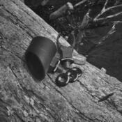 Cygnet Torque nyomaték gyűrű (3db)