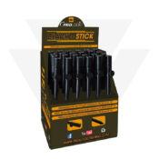 Prologic BlackSticks Classic Tele leszúró