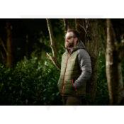 Trakker HexaThermic Jacket Kabát