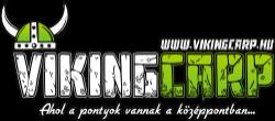 VikingCarp