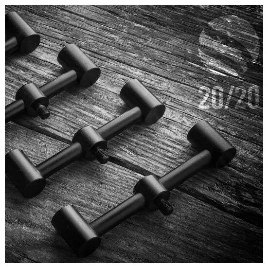 Cygnet 20/20 Snugs Buzzer Bars