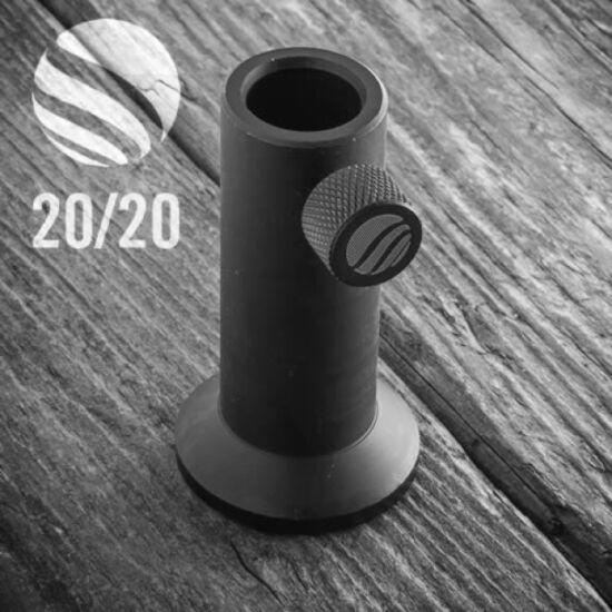 Cygnet 20/20 Stage Stand, stégtalp