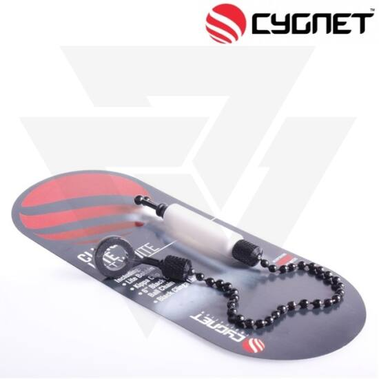 CYGNET Clinga Lite Kit - Láncos swingerek