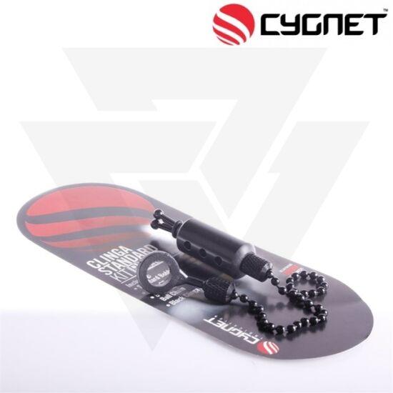 CYGNET Clinga Standard Kit - Láncos swingerek