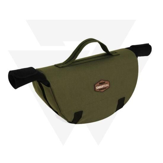 Delphin SMART Reel orsótartó táska