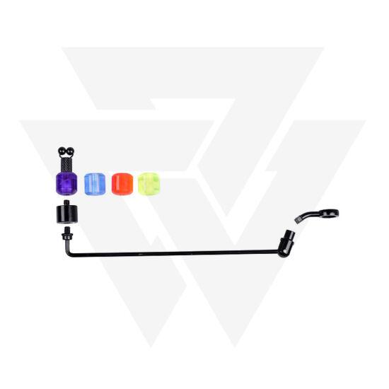 Prologic P.A.C. Swing Indicator Kit karos swinger szett