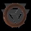 Kép 2/2 - Korda Camo Rig Tube Gubancgátló Cső (2m)
