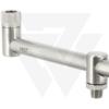 Kép 2/2 - NGT Stainless Steel Buzz Bar 3 Rod Kereszttartó (30cm)