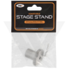 Kép 2/2 - NGT Stainless Steel Adaptable Stagestand Stégtalp