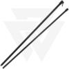 """Kép 2/4 - NGT 38"""" Storm Pole Extendable Aluminium Leszúró"""
