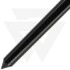"""Kép 4/4 - NGT 38"""" Storm Pole Extendable Aluminium Leszúró"""
