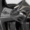 Kép 3/9 - Prologic Fulcrum XD 7000 BF Nyeletőfékes Orsó