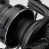Kép 5/9 - Prologic Fulcrum XD 7000 BF Nyeletőfékes Orsó
