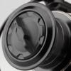 Kép 6/9 - Prologic Fulcrum XD 7000 BF Nyeletőfékes Orsó