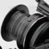 Kép 2/5 - Prologic Element XD 5000 FD Elsőfékes Orsó