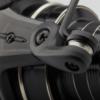 Kép 4/5 - Prologic Element XD 5000 FD Elsőfékes Orsó