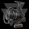 Kép 5/5 - Prologic Element XD 5000 FD Elsőfékes Orsó