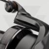 Kép 4/5 - Prologic Element XD 8000 FD Elsőfékes Orsó