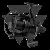 Kép 1/5 - Prologic Element XD 8000 BF Nyeleőfékes Orsó