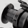 Kép 3/5 - Prologic Element XD 8000 BF Nyeleőfékes Orsó