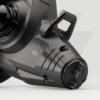 Kép 4/5 - Prologic Element XD 8000 BF Nyeleőfékes Orsó