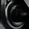 Kép 5/5 - Prologic Element XD 8000 BF Nyeleőfékes Orsó