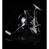 Kép 2/5 - Prologic Element XD 6000 BF Nyeleőfékes Orsó