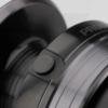 Kép 3/5 - Prologic Element XD 6000 BF Nyeleőfékes Orsó