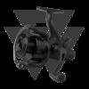 Kép 1/5 - Prologic C-Series 5000 BF Nyeletőfékes Orsó