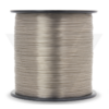 Kép 2/2 - Shimano TECHNIUM Invisitec Prémium Bojlis Zsinór 0,225mm (TECINV22QPPB)