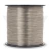 Kép 2/2 - Shimano TECHNIUM Invisitec Prémium Bojlis Zsinór 0,305mm (TECINV30QPPB)