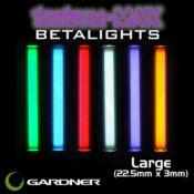 Gardner Large Tritium-Max izotóp