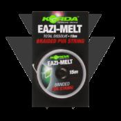Korda Heavy PVA String Spool PVA Zsinór (15m)