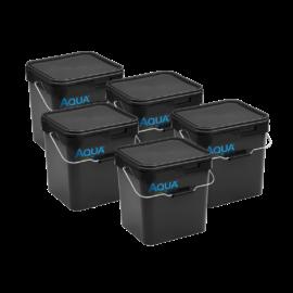 Aqua Products Bucket Vödör (17l)