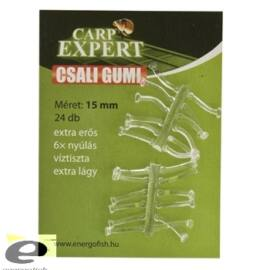 Carp Expert Z Csali Gumi