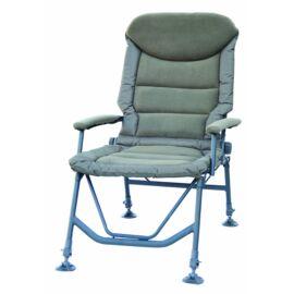 FOX R2 Camo Chair Terepszínű Fotel