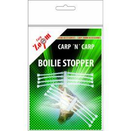 Carp Zoom Bojlistopper