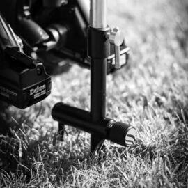Cygnet Stabiliser 12mm