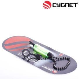 CYGNET Clinga Lite Kit - Láncos swingerek
