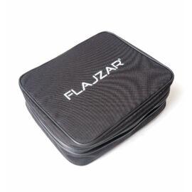Flajzar Fishtron Q9-RGB Kapásjelző Táska