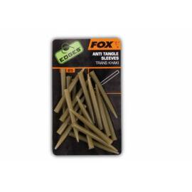 FOX Edges Anti-tangle Sleeves Gubancgátló kúp