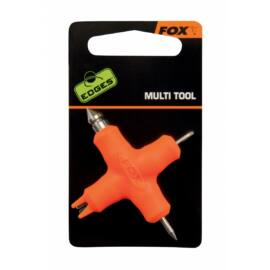 FOX Edges Micro Multi Tool Multifunkciós eszköz