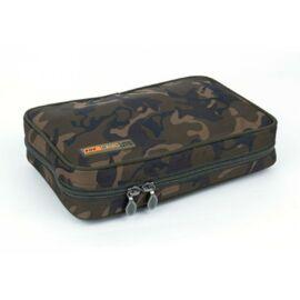 FOX Camolite Buzzer Bag Bag Táska