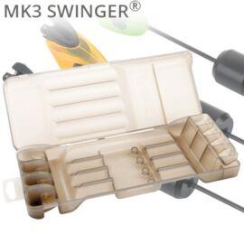 FOX MK3 Swinger Case Tok