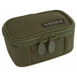 FOX Royale Accessory Bag S Aprócikkes Táska