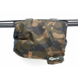 FOX  Camolite™ Reel & Rod Tip Protector Speciális Orsó és Botvédő Szett