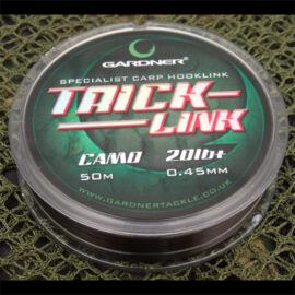 Gardner Trick Link előkezsinór