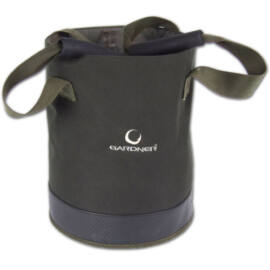 Gardner Multi Purpose Bits Bag univerzális táska