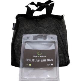 Gardner Air-Dri Bag bojliszárító zsák