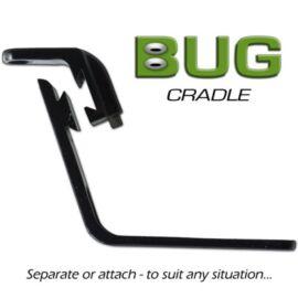 Gardner BUG Cradle merevkaros átalakító